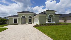 Photo of 516 Christina Drive St Augustine, FL 32086