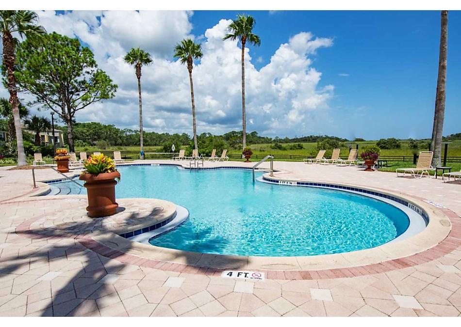 Photo of 4000 Grande Vista Blvd #15-106 + Garage St Augustine, FL 32084