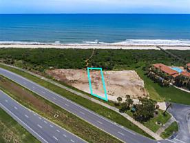 Photo of 204 Surfview Lane Palm Coast, FL 32137
