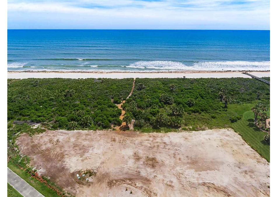 Photo of 204 Surfview Lane Palm Coast, FL 32137
