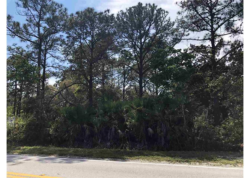 Photo of 2315 Dobbs Rd St Augustine, FL 32086
