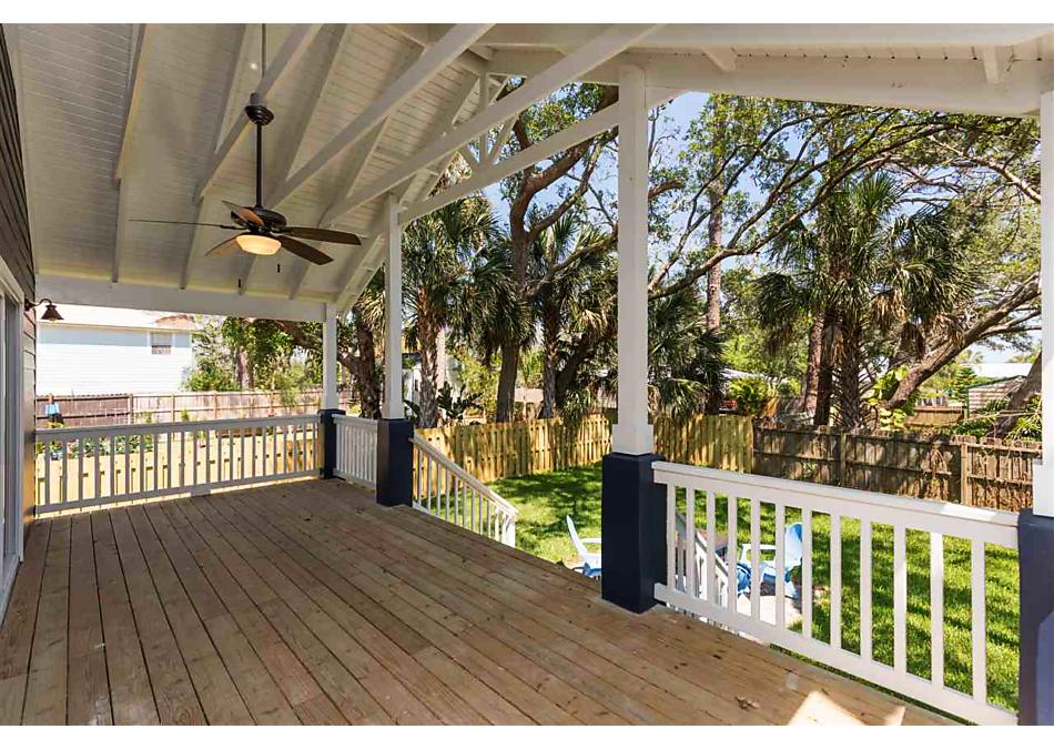 Photo of 31 Atlantic Ave St Augustine, FL 32084