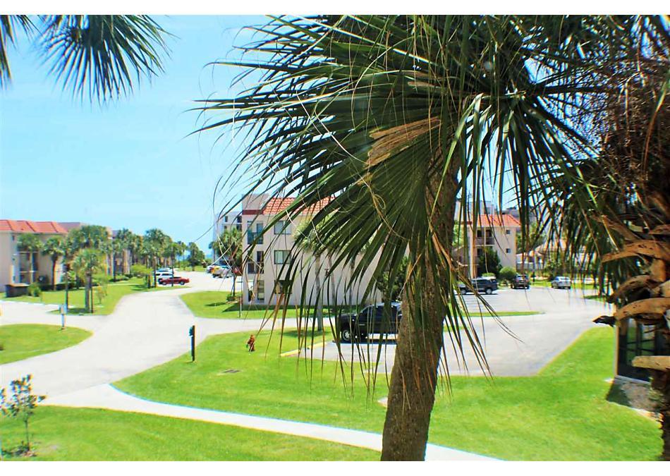 Photo of 4250 A1a South Unit J-25 St Augustine Beach, FL 32080