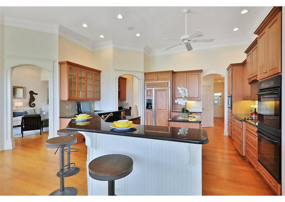 Photo of 320 View Point St Augustine, FL 32080