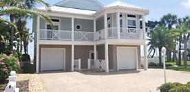 Photo of 9252 July Lane St Augustine, FL 32080