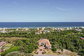 Photo of 143 Island Estates Parkway Palm Coast, FL 32137