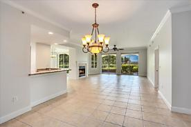 Photo of 305 S Ocean Grande Dr Ponte Vedra Beach, FL 32082