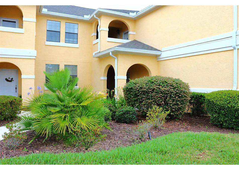 Photo of 2231 Vista Cove Road St Augustine, FL 32084