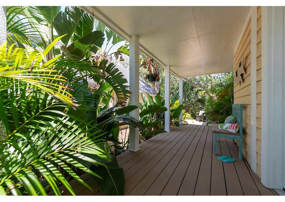 Photo of 330 Palmetto Road St Augustine, FL 32080