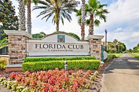 Photo of 540 Florida Club Blvd Unit 110 St Augustine, FL 32084
