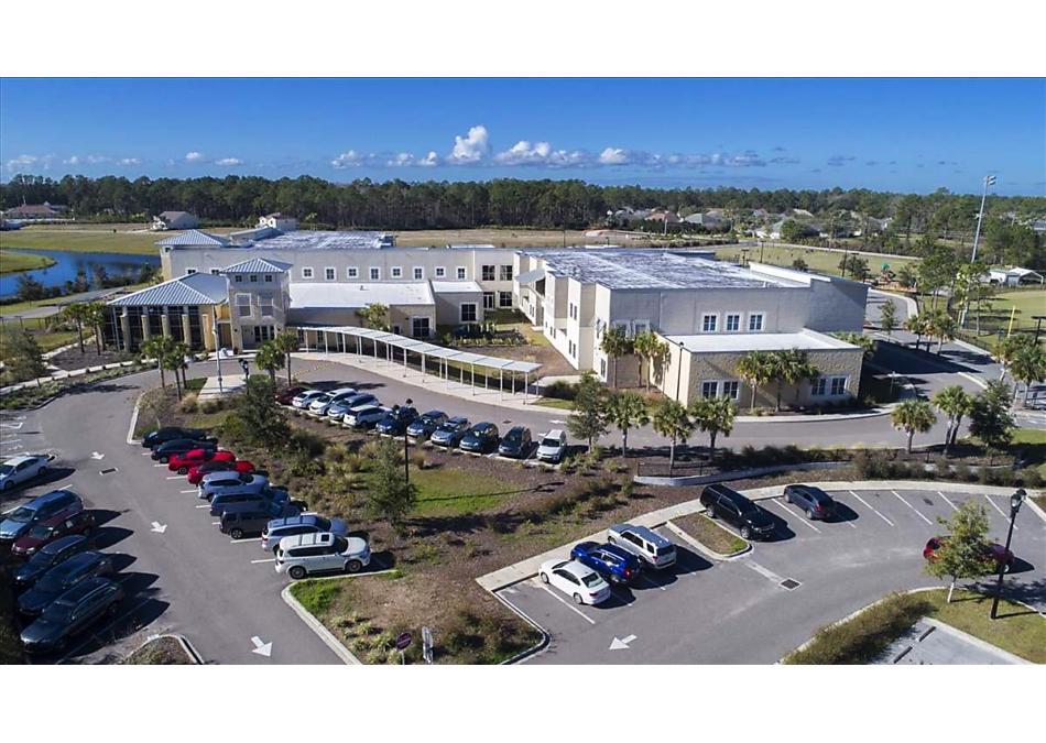 Photo of 147 Otero Point Drive St Augustine, FL 32095