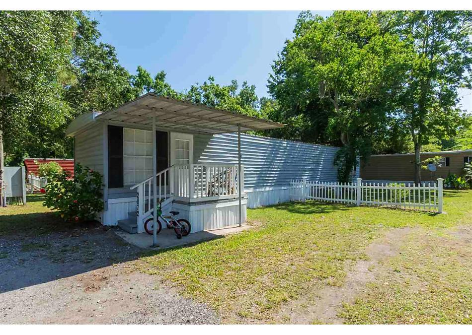 Photo of 2866 N Sixth Street St Augustine, FL 32084