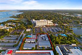 Photo of 7 San Bartola Drive St Augustine, FL 32086