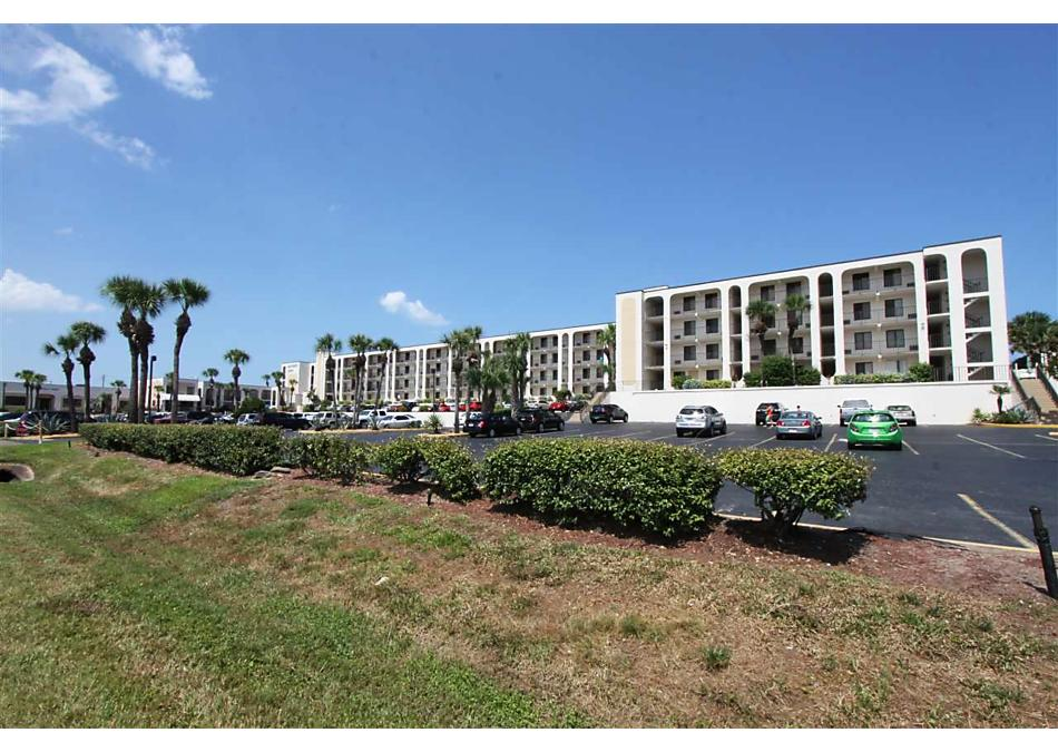 Photo of 6970 A1a # 138 St Augustine, FL 32080
