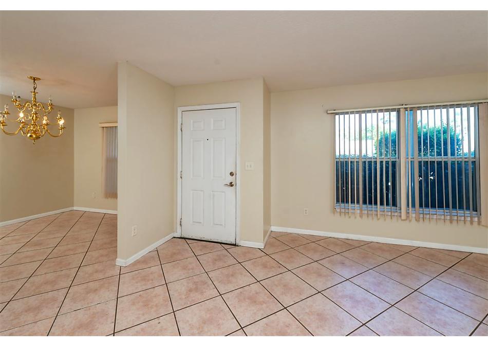 Photo of 206 16th St St Augustine Beach, FL 32080