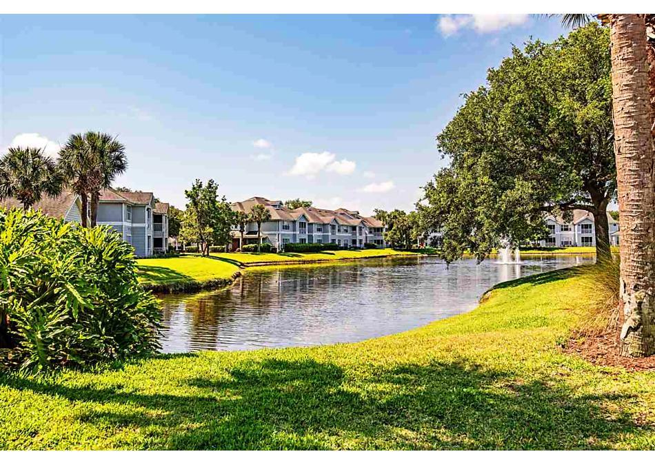 Photo of 39207 Harbour Vista Circle St Augustine, FL 32080