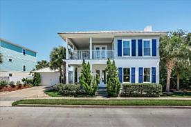 Photo of 4561 Eden Bay Dr St Augustine, FL 32084