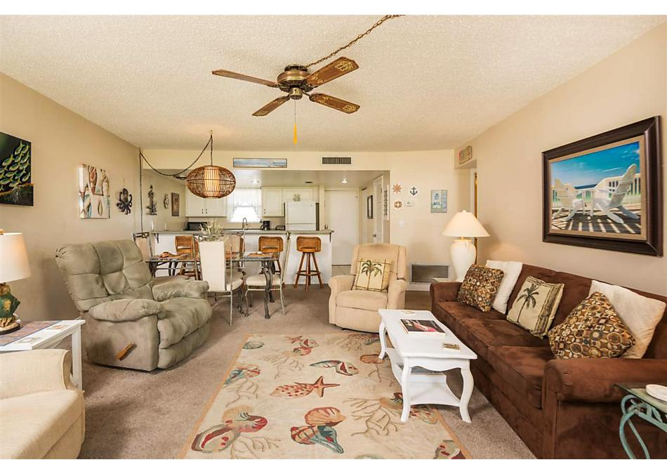Photo of 7950 A1a South #111 St Augustine, FL 32080