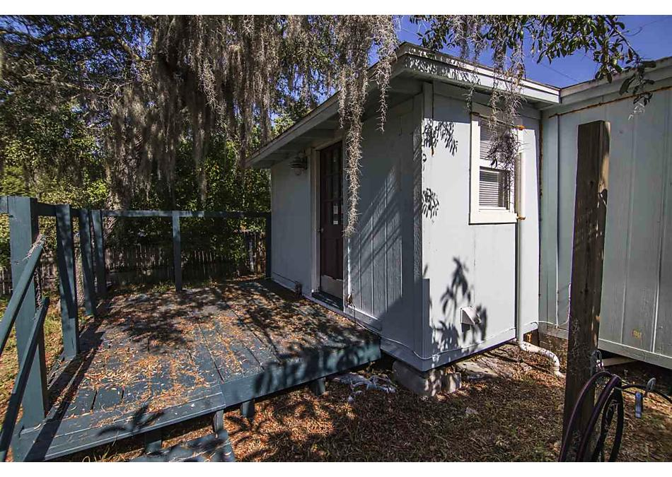 Photo of 593 John St St Augustine, FL 32084