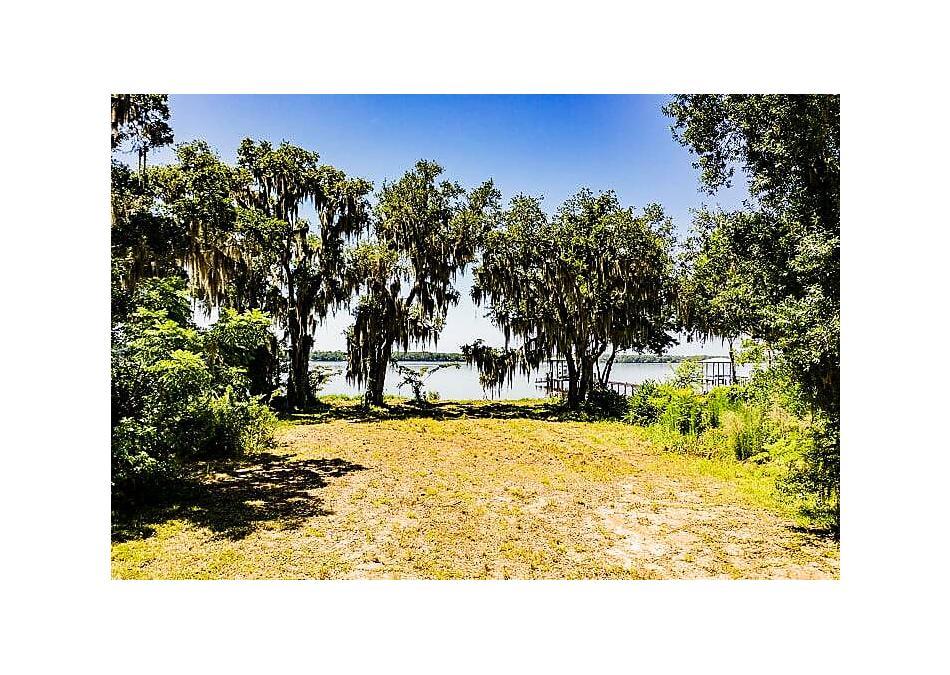 Photo of 8229 Hall Ln St Augustine, FL 32092