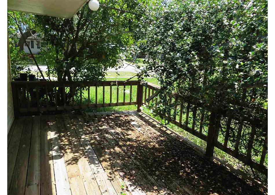Photo of 897 Santa Clara St Augustine, FL 32086