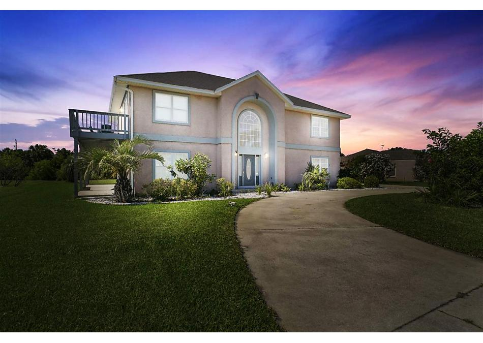 Photo of 9 Ocean Trace Road St Augustine, FL 32080