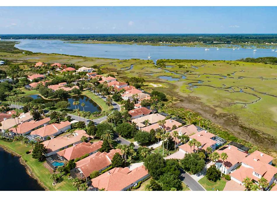 Photo of 321 Fiddlers Point Dr St Augustine, FL 32080