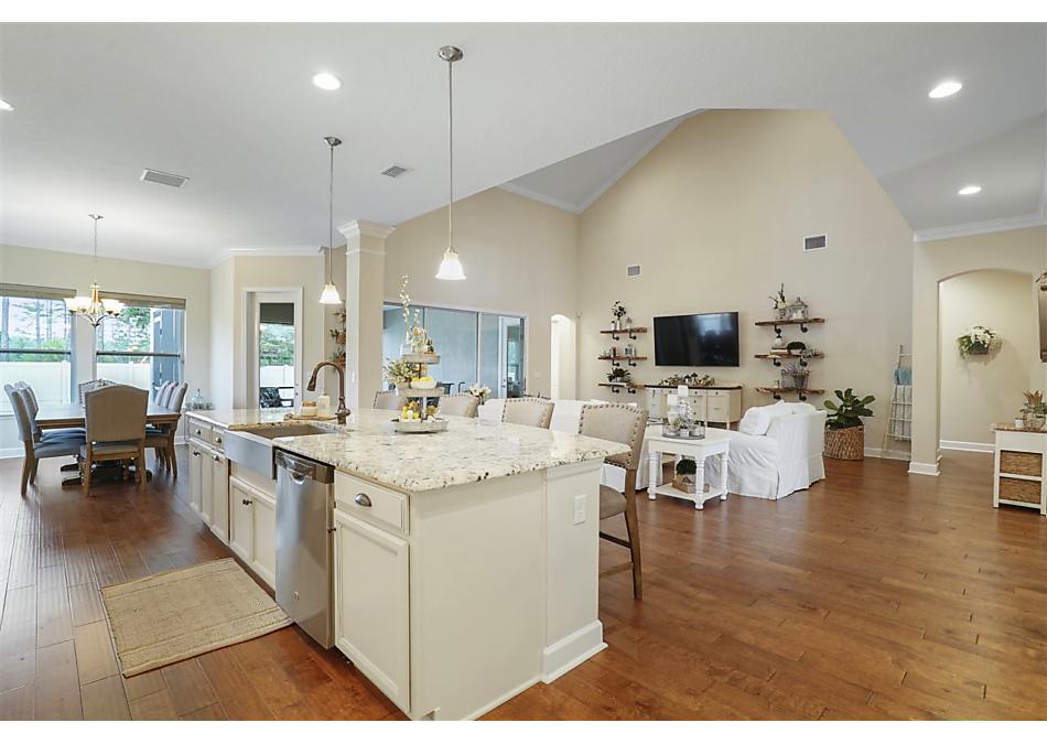 Photo of 29 Manor Lane St Johns, FL 32259