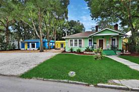 Photo of 21 Williams St St Augustine, FL 32084