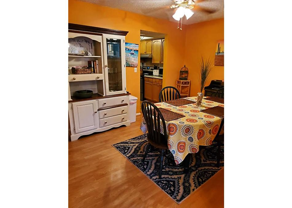 Photo of 6300 A1a S St Augustine, FL 32080