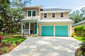Photo of 2564 Oleander St Augustine, FL 32080