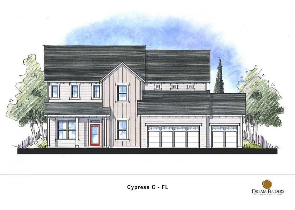 Photo of 212 Huguenot Lane St Johns, FL 32259