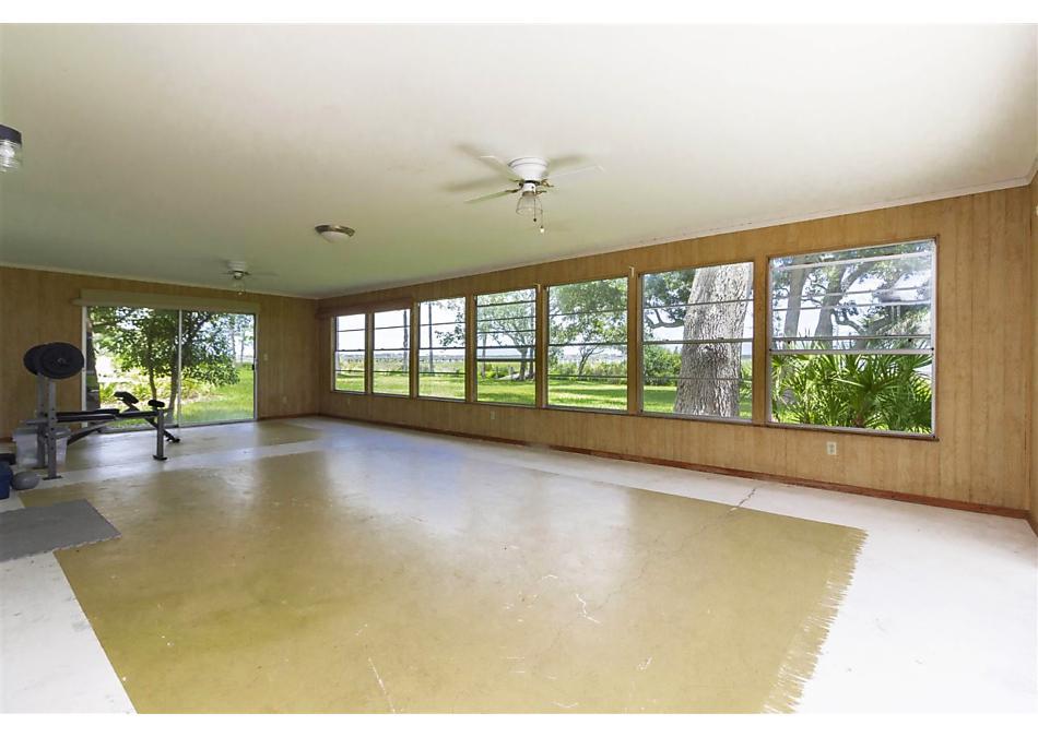 Photo of 966 Alcala Drive St Augustine, FL 32086