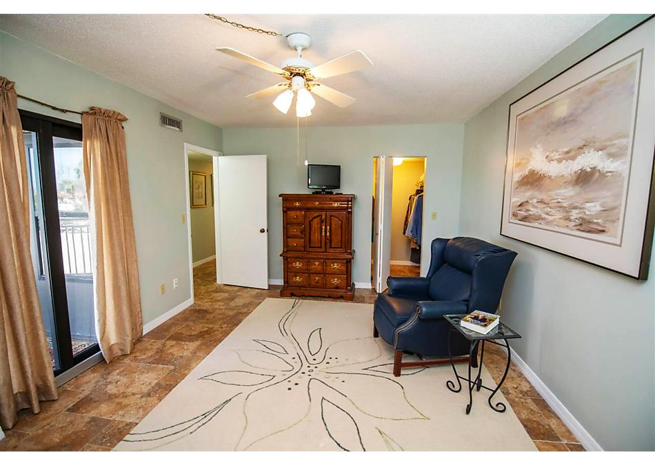 Photo of 2 Dondanville Rd #313 St Augustine, FL 32080