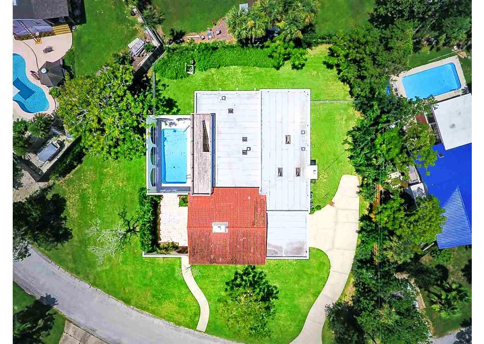 Photo of 24 Avista Circle St Augustine, FL 32080