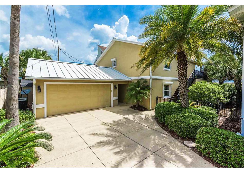 Photo of 2-b F Street St Augustine Beach, FL 32080