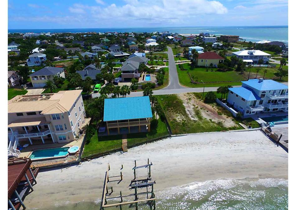 Photo of 317 Porpoise Point Dr St Augustine, FL 32084