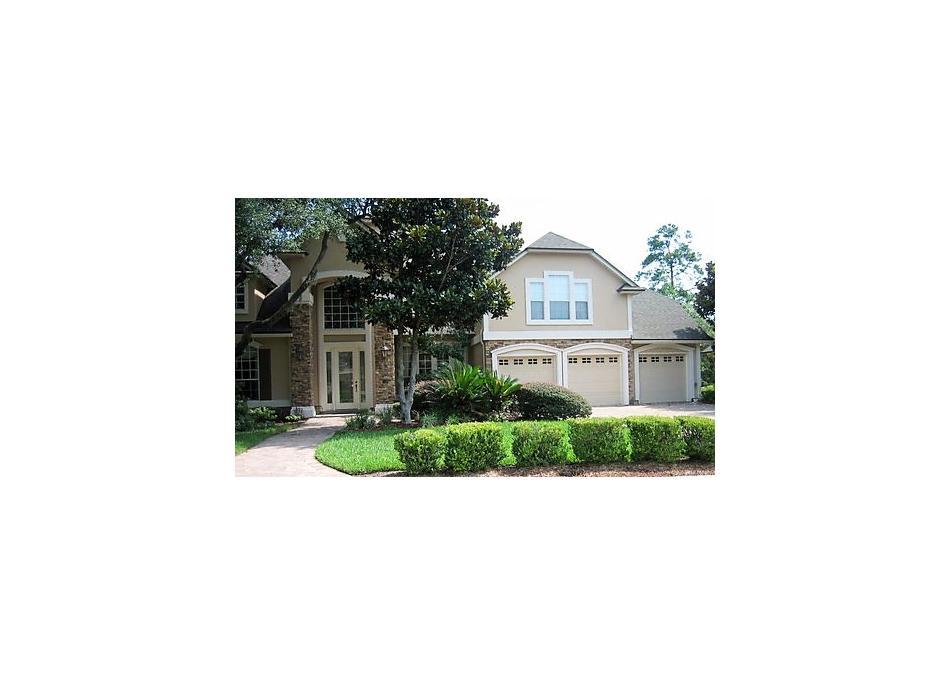 Photo of 204 Seven Doors Lane St Augustine, FL 32095