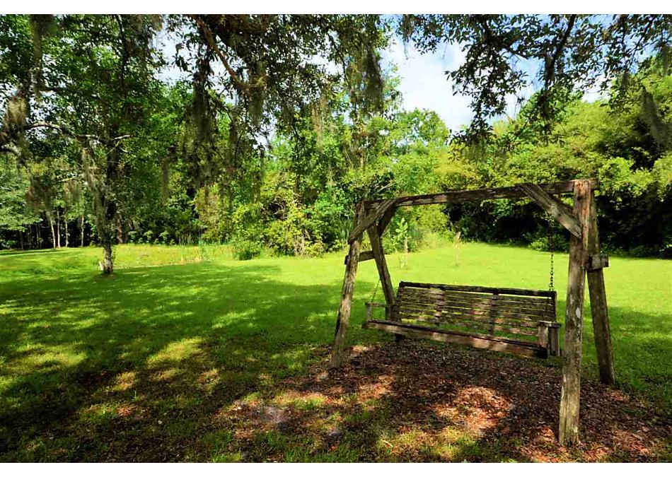 Photo of 780 County Road 13a S Elkton, FL 32033