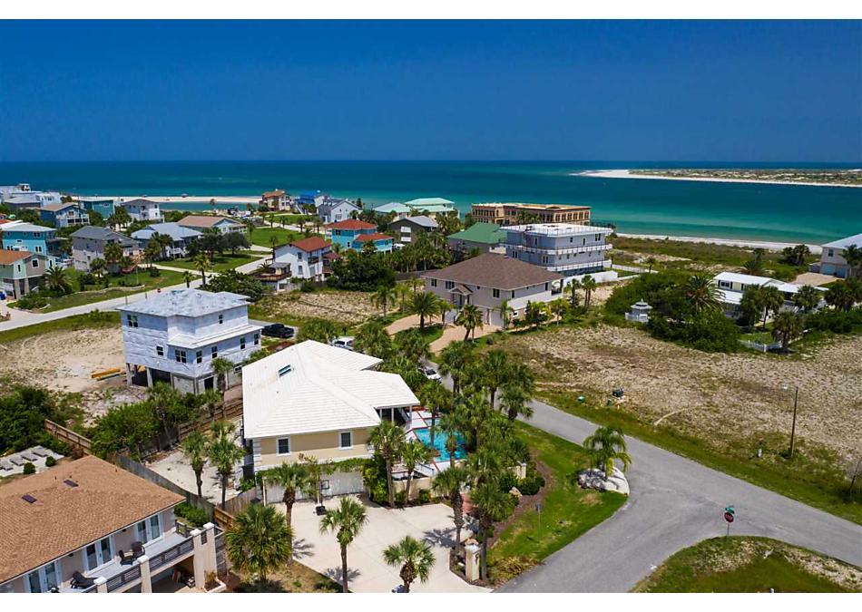 Photo of 218 Sea Turtle Way St Augustine, FL 32084
