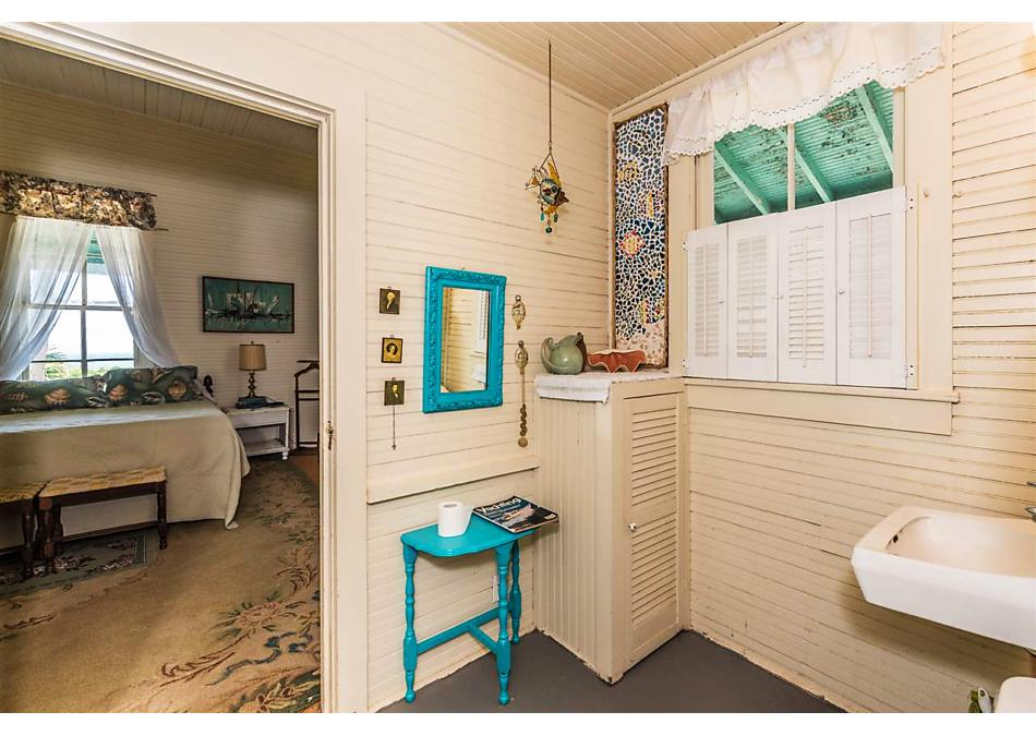 Photo of 9135 Old A1a St Augustine, FL 32080