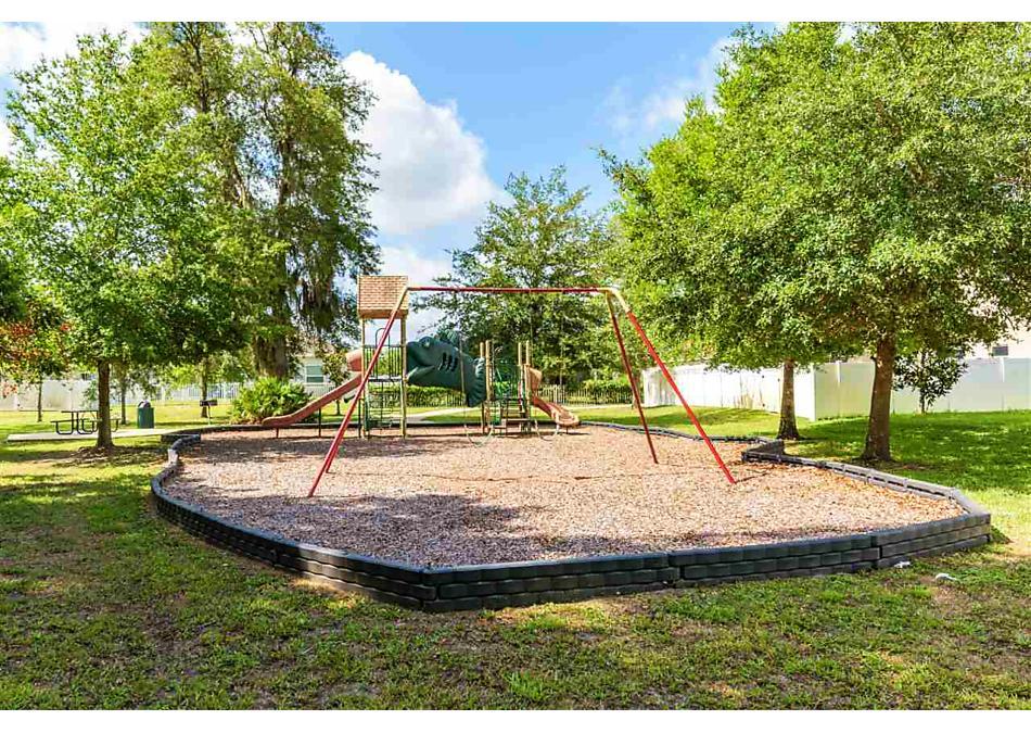 Photo of 234 Osprey Marsh Ln St Augustine, FL 32088