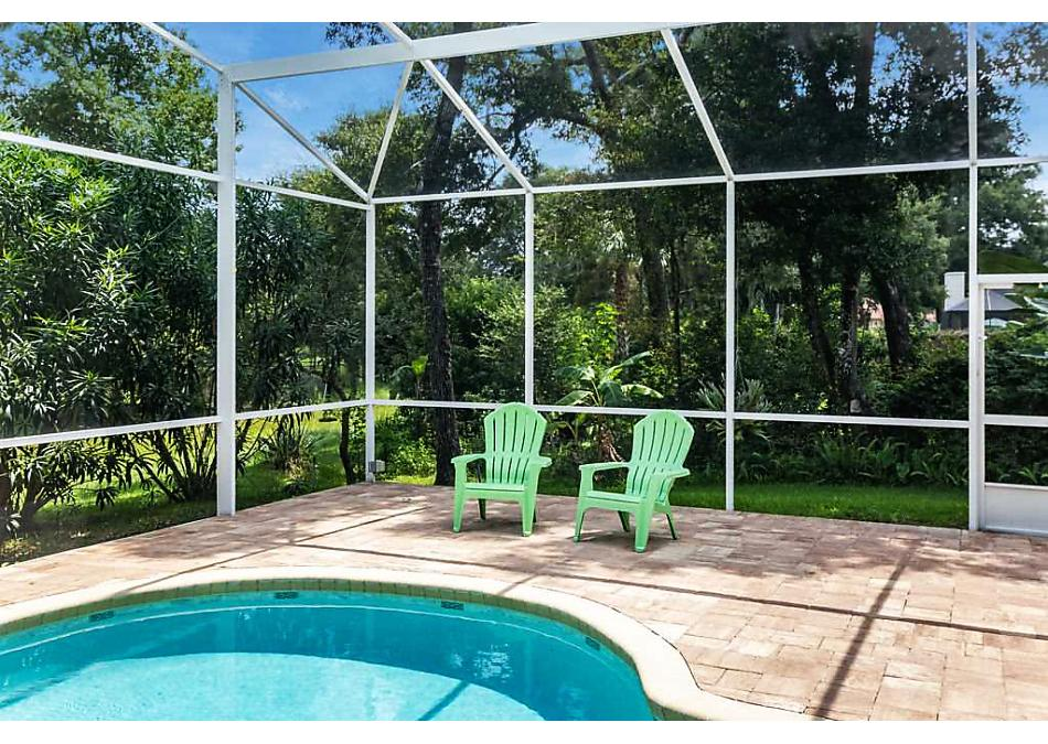 Photo of 3376 Kings Rd S St Augustine, FL 32086