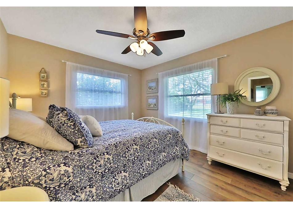 Photo of 5494 2nd Street St Augustine, FL 32080