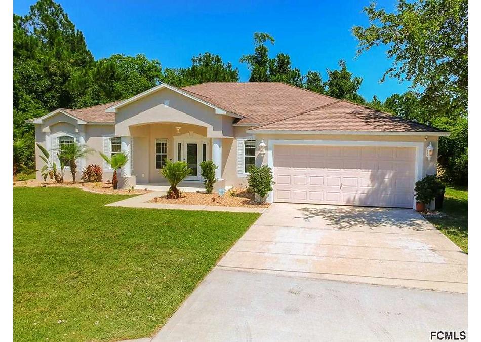 Photo of 9 Bickford Drive Palm Coast, FL 32137