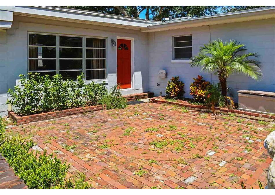 Photo of 201 Sevilla St St Augustine, FL 32080
