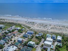 Photo of 2 2nd Street St Augustine Beach, FL 32080