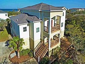 Photo of 3100 N Seagate Lane St Augustine, FL 32084