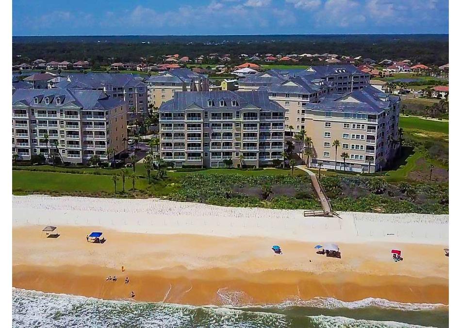 Photo of 600 Cinnamon Beach Way Palm Coast, FL 32137