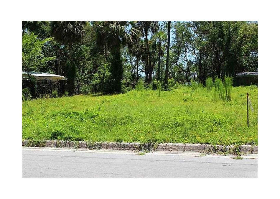 Photo of 29 Florida Ave St Augustine, FL 32084